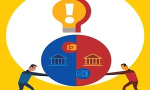big-bank-theory:-indian-bank-and-corporation-bank-may-merge-into-obc