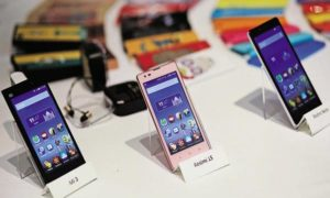 best-smartphones-under-rs-15,000