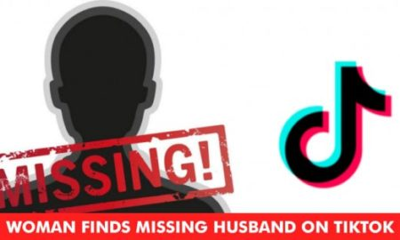 her-husband-was-missing-for-3-years-she-found-him-on-tiktok/