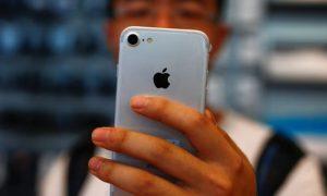 don't-buy-a-new-iphone-right-now