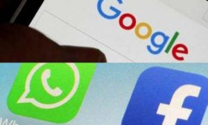 google,-facebook,-whatsapp-to-be-made-more-accountable-under-new-rules