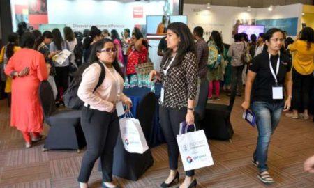 worst-unemployment-in-decades-strains-indian-consumer-loans