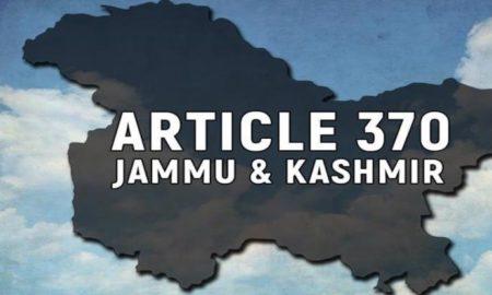 kashmir-turmoil:-amit-shah-moves-govt-proposal-to-revoke-article-370-p