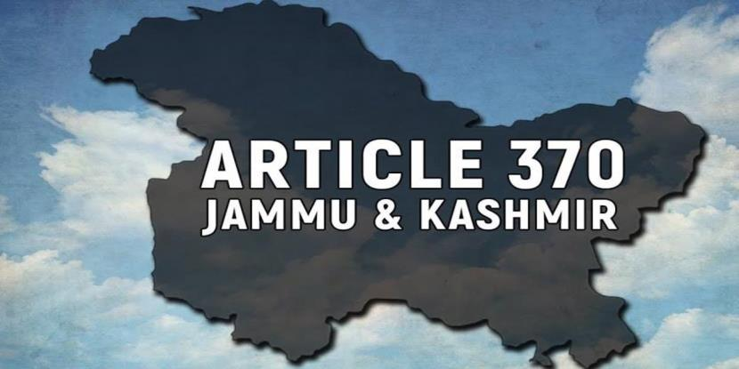 kashmir-turmoil:-amit-shah-moves-govt-proposal-to-revoke-article-370-p