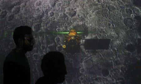 vikram-lander-not-in-'field-of-view',-nasa-orbiter-camera-fails-to-capture-its-image