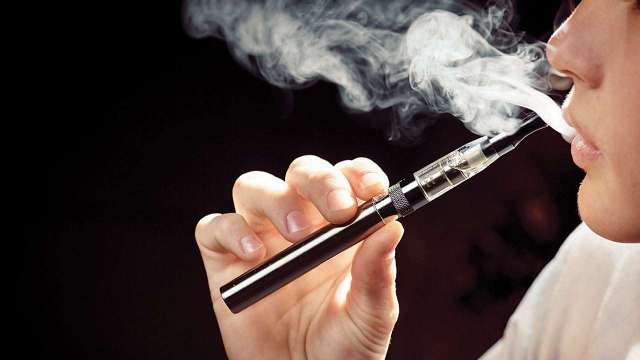 explained:-what-are-e-cigarettes?-why-did-the-govt-ban-them?