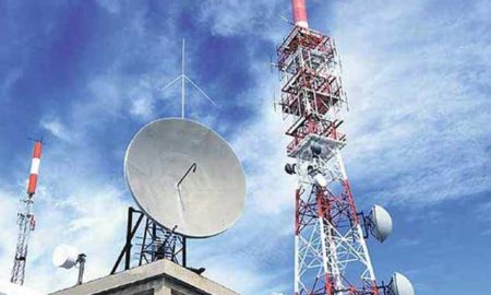 about-40,000-telecom-jobs-at-risk-after-sc-verdict-puts-rs-92,600-crore-burden-on-sector