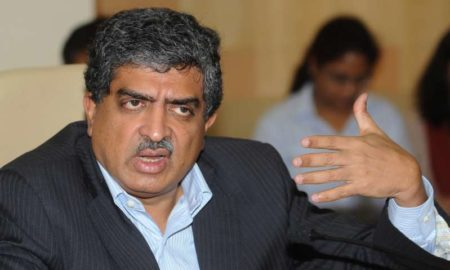 nandan-nilekani-on-'unethical-practices'-charges:-'even-god-can't-change-infosys-numbers'