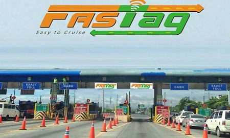 fastags-are-now-mandatory-from-january-15-here-is-what-to-do-if-you-need-to-buy-one