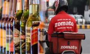 after-grocery,-zomato-may-now-deliver-liquor-for-you-amid-lockdown
