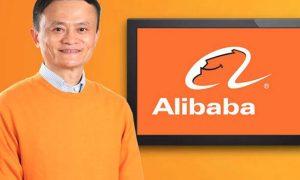 alibaba-jack-ma