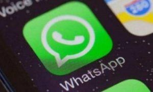 whatsapp1-80