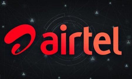 airtel-1594312872-1597687719