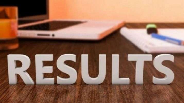 exam-results-1563515579-1570782768