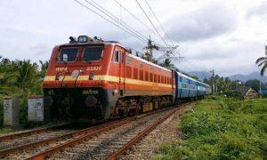 662537-railway