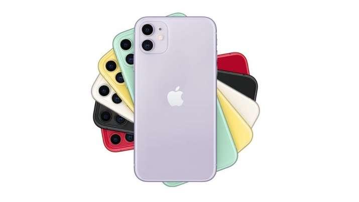 apple-iphone-11-1601994126
