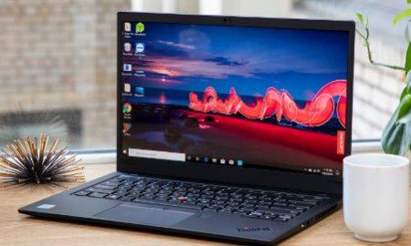 gadget,laptop,tech