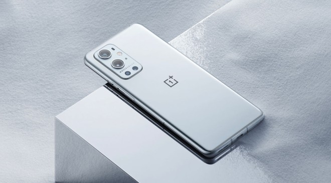 OnePlus-9 pro