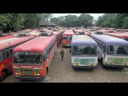free transport for rural women