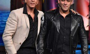 Shah_Rukh_Khan_movies_rejected_by_Salman_Khan (1)