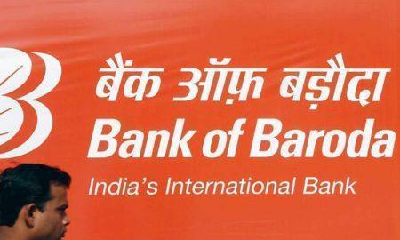 bank-of-baroda-1200
