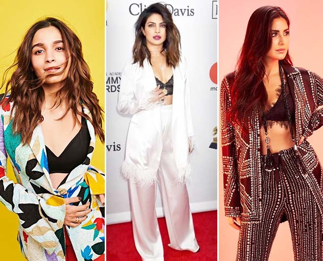 bollywood-actress-pantsuit-bralette-trend-m