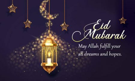 eid-wishes-3