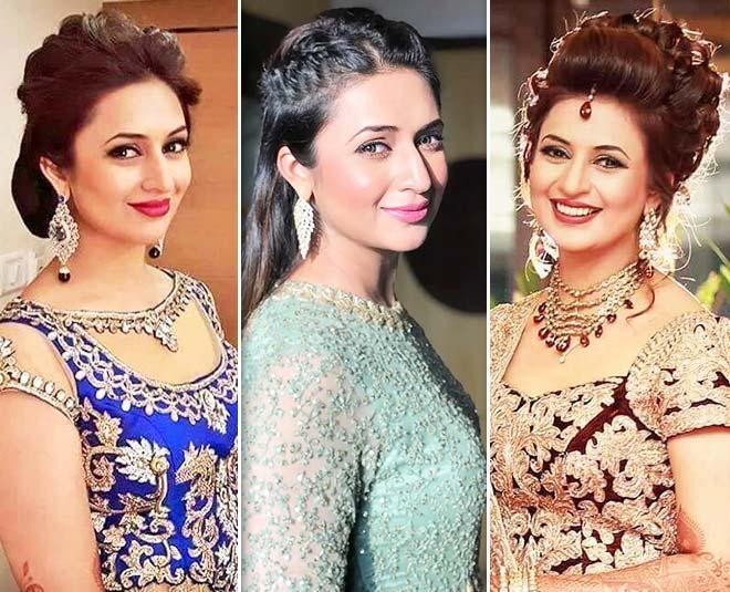 divyanka-tripathi-nice-hairstyles