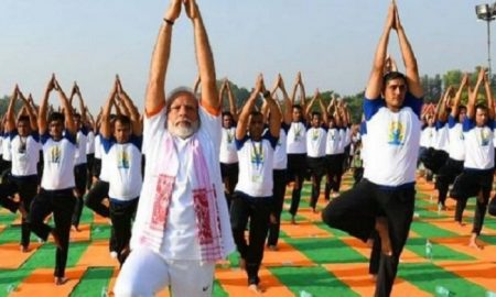 international-yoga-day-2021-41624243979180