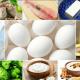 Multi Vitamins For Body