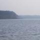 चंबल नदी