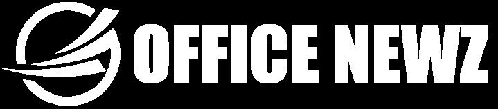 Latest News Headlines l Politics, Cricket, Finance, Technology, Celebrity, Business & Gadgets