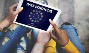 Daily- horoscope-officenewz.com