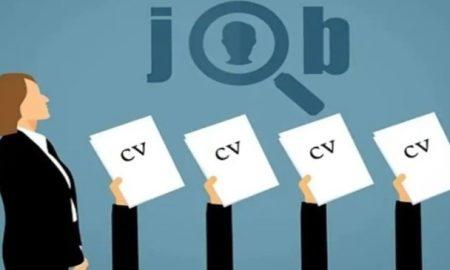 job (2)
